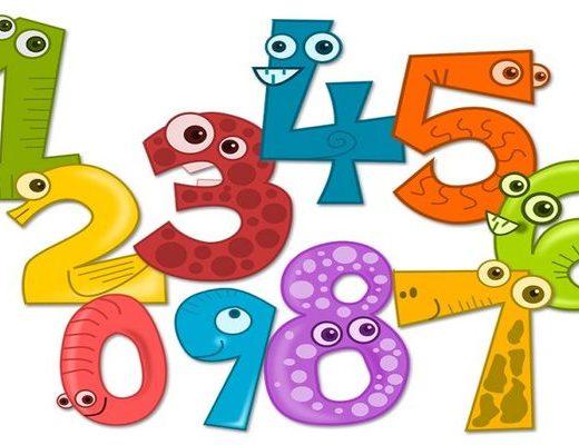 Tìm hiểu ý nghĩa các con số để dự đoán và đánh lô đề chuẩn xác
